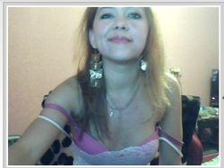 видеочат знакомства по вебкамере и девушка