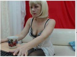 сайт эротичного видео чата