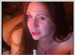 эротический видео чат женский журнал