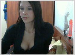 порно чат онлайн уукраина