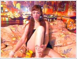 скачать виртуальный секс с тера патрик