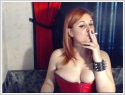 виртуальный секс сайт москва