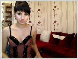 виртуальный секс знакомства видео бесплатно