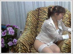 эротический видео чат веб камера