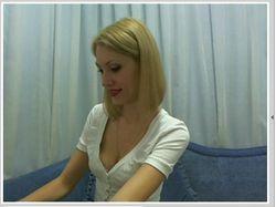 эротическоий видео чат женский форум