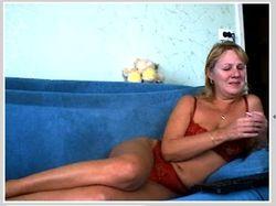 видео девушка из эротического видео чата