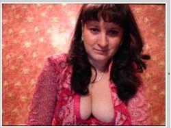 челябинск порно знакомство с видео чат
