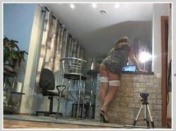 видео чат для фанатов виртуального секса