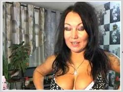 вертуальные порно видео чаты
