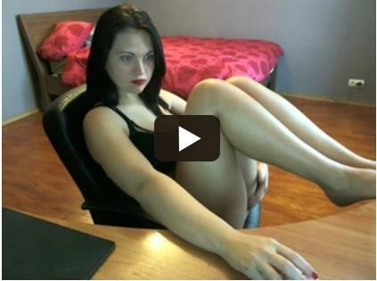 секс видео чат без платно
