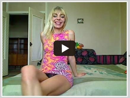 видео чат с голыми красотками
